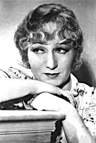 Maria Modzelewska (1903-1997)
