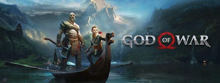 god-of-war-2018.jpg