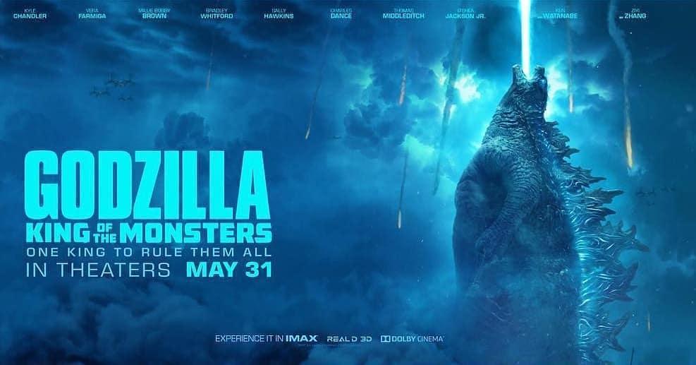 [Obrazek: Godzilla-II-Kr%C3%B3l-potwor%C3%B3w-pols...stun-3.jpg]