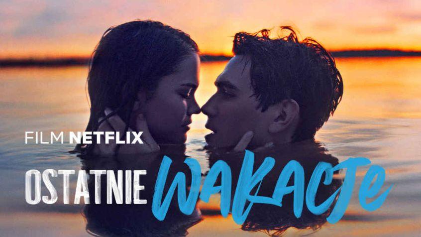 Ostatnie-wakacje-Netflix-polski-dubbing.